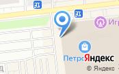 ХочуНогти.рф