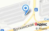 ЭлдвигАвто
