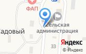 Медилон Фармимэкс