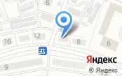 Магазин автозапчастей на Кольцевой
