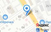 Сигматрейд Оренбург
