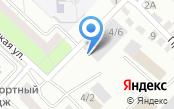 Стронгруп-Оренбург