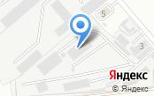 Автомойка на ул. Черепановых