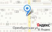 Мотор Импорт. Оренбург