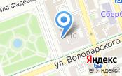 Глазной центр Лунет
