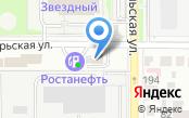 Союз-В
