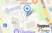 Клиника Лукьянова