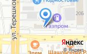 На Шевченко