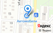 Ямаха Мотор Центр