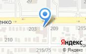 Магазин автозапчастей для Волга, ГАЗ