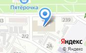 Всероссийская справочная служба реабилитационных центров и наркологических клиник