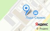 Центр автозапчастей