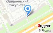Сеть салонов красоты Галины Нучевой