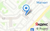 Интернет-магазин солнцезащитных очкооччи