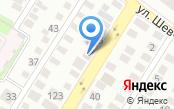 Daewoo маркет