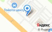 Оренбург-Авто-Люкс