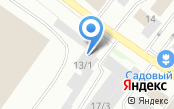 HTT-Ural