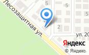 MAN-Центр Оренбург