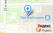 Центр медицинской техники