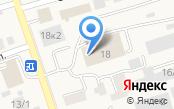 Сервис-центр УФИМСКИЙ