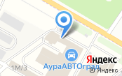 Аура-Техно