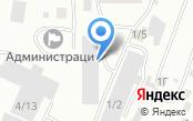 СТФ Декор
