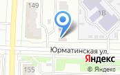 Клиника доктора Симаковой