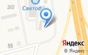 M-АвтоHelp