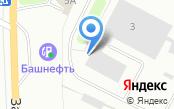 СПЕЦЭНЕРГОТРАНС