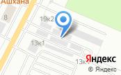 Авто-Моторс