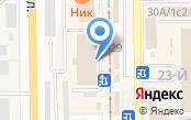 Автосклад 02.рф