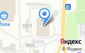Автомойка на ул. Первомайской