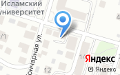 АРТ-Меди