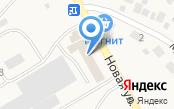Фельдшерско-акушерский пункт д. Мокроусово