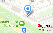 Центр депиляции Елены Хасановой