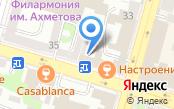 АвтоГром