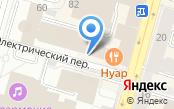 Актау, АНО