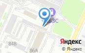 Автомойка на Элеваторной