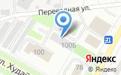 Автостёкла БорАвтоРеал