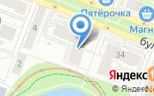 Пространство Красоты Гузель Шарафутдиновой