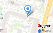 Академия Научной Красоты-Уфа