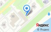 АвтоМое официальный представитель Авто-Кореец Авто-Японец