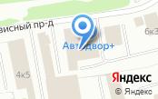 Автодвор+