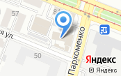Магазин автозапчастей для Skoda