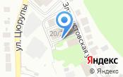 ЕвразияМоторс