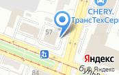 Автоцентр для Daewoo, Kia, Hyundai