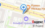 Ортодвор