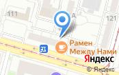 ВсеИнструменты.ру