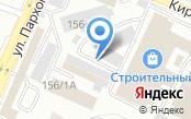 БашИнком