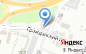 ТехСтоп магазин автозапчастей на ГАЗ